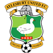 Aylesbury United Ladies & Girls FC