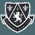Milwaukee Rugby Football Club