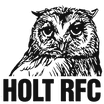 Holt Rugby Football Club
