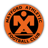 Mayford Athletic