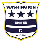 Washington United FC
