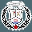 East Oxford Cricket club