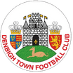 Denbigh Town Football Club