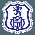 Harrow Saint Mary's Cricket Club