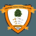 Ashford Town (Middlesex) Ladies FC