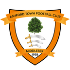 Ashford Town (Middlesex) Ladies FC