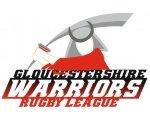 Gloucestershire Warriors RLFC