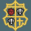 Orrell St James ARLFC