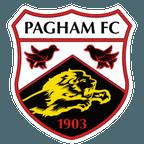 Pagham Football Club