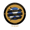 North Merchiston Vale A.F.C.