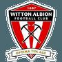 Witton Albion Football Club