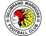 Gillibrand Warriors Football Club