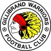 Gillibrand Warriors Football Club