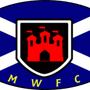 Murrayfield Wanderers Football Club