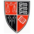 Old Brodleians RUFC