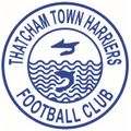 Thatcham Town Harriers FC