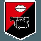 Vigo RFC
