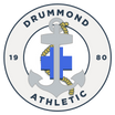 Drummond Athletic FC