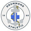 Drummond Athletic FC