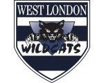 West London Wildcats
