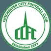 Chichester City F.C.