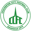Chichester City F.C.