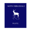 North Ribblesdale RUFC