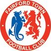 Fairford Town Football Club