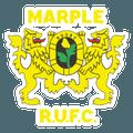 Marple Rugby Club