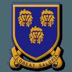 Shrewsbury Rugby Club