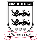 Kibworth Town Football Club