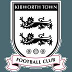 Kibworth Town Football Club