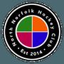 North Norfolk HC