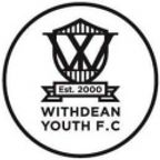 Withdean Youth FC
