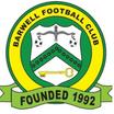 Barwell Football Club
