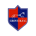 Grove Rugby Football Club