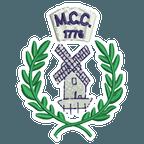 Meopham Cricket Club