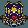 Bebington Hockey Club
