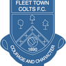 Fleet Town Colts FC