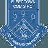 Fleet Town Colts FC