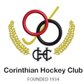 Corinthian Hockey Club