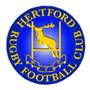Hertford RFC