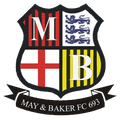 May and Baker FC
