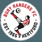 Bury Rangers FC