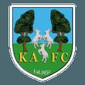Kidsgrove Athletic FC