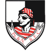 Penzance & Newlyn RFC