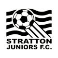 Stratton Juniors Football Club
