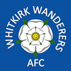 Whitkirk Wanderers