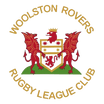 Woolston Rovers Rugby League Club