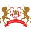 Bristol Referees Society